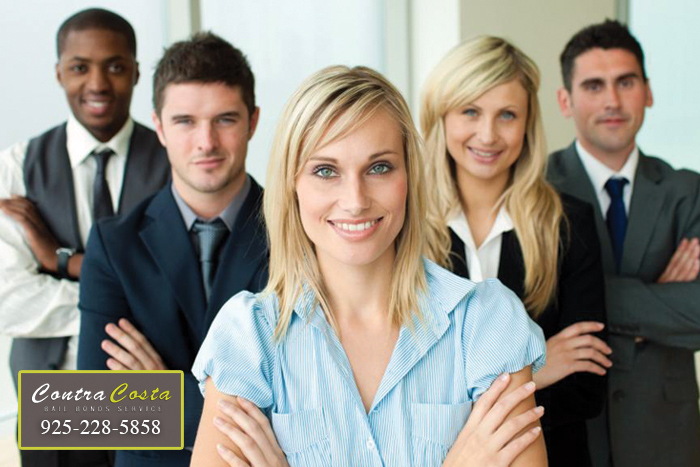 Contra-Costa-Bail-Bonds-Services3