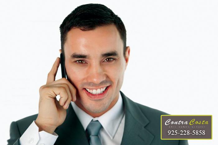 Contra-Costa-Bail-Bonds-Services4
