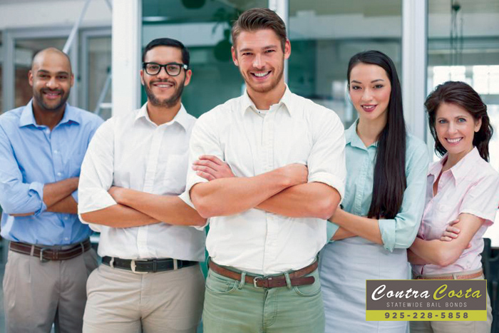 Martinez Bail Bonds - A Family Owned Bail Bond Company That Truly Cares