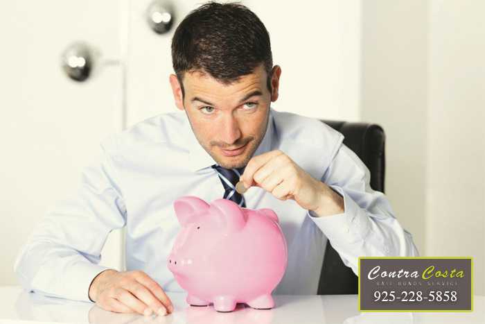 Contra-Costa-Bail-Bonds-Services