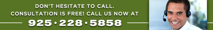 Call Contra Costa Bail Bond Store Now At 925-228-5858