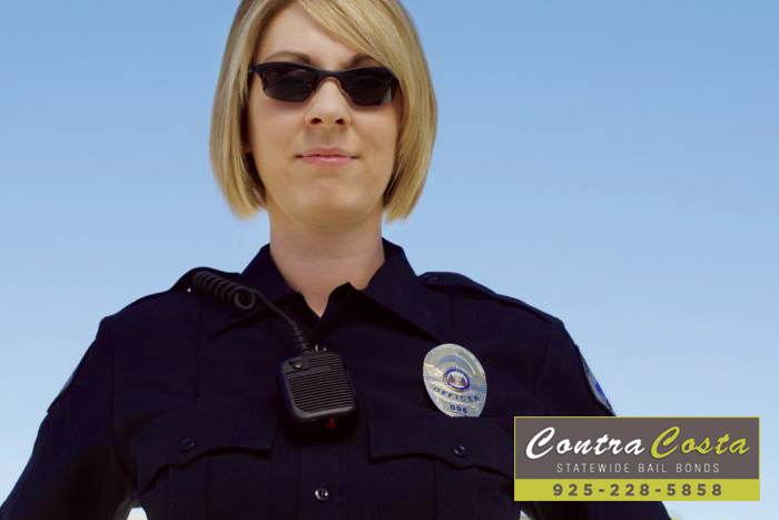 Contra Costa Statewide Bail Bonds