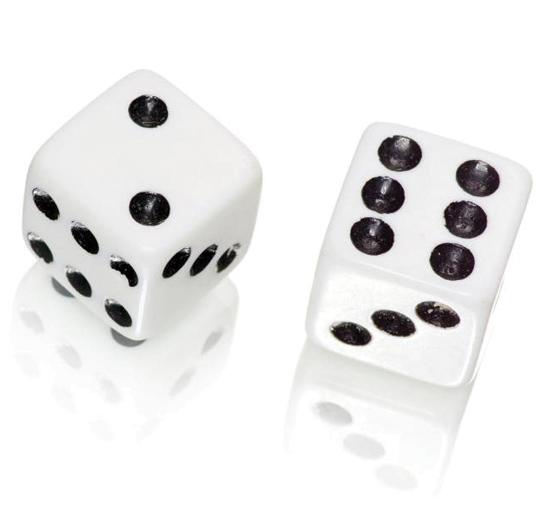 Gambling Laws Of CA