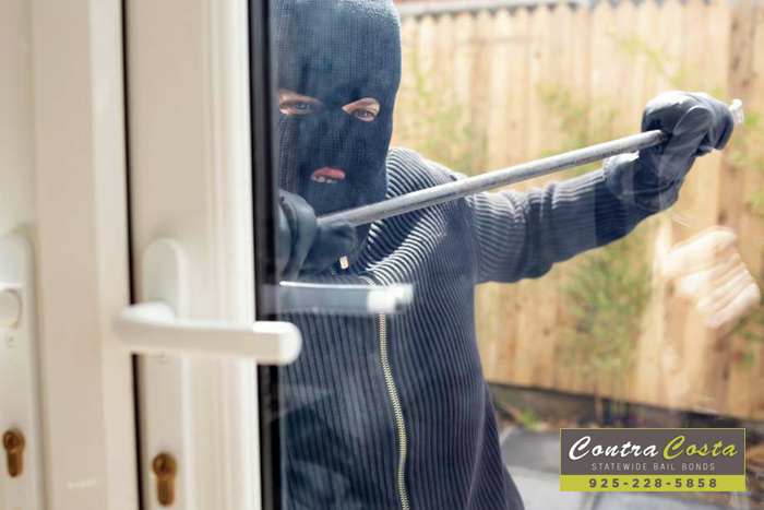 What Is Petty Theft Visalia