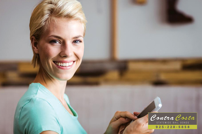 Bail Is Easy With Contra Costa Bail Bond Store