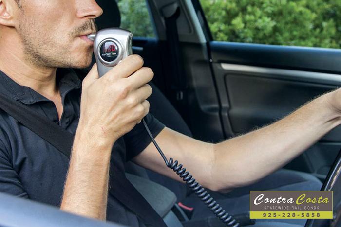 Can You Refuse A Breathalyzer?