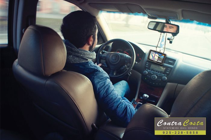 How To Stay Safe With Ride Share Services