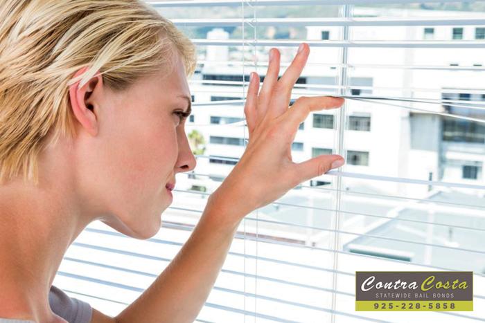 When Should You Report Suspicious Activity?