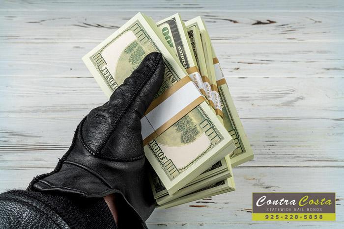 contra-costa-bail-bonds5