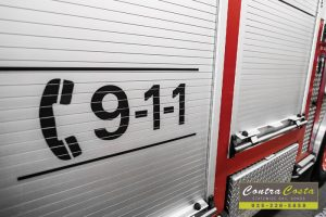 fake-or-prank-911-call1.jpg