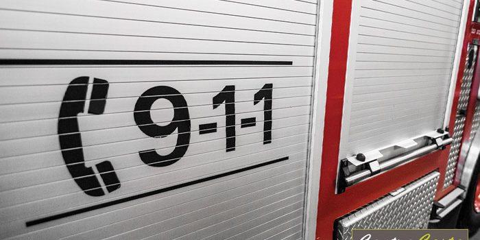 What Happens If I Make A Fake Or Prank 911 Call