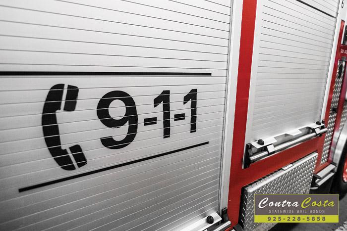fake-or-prank-911-call1.jpg