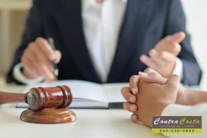 contra-costa-bail-bonds1