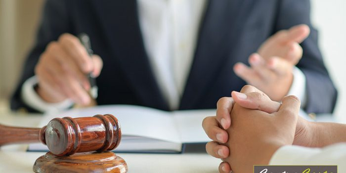 How To Get Free Legal Assistance In California