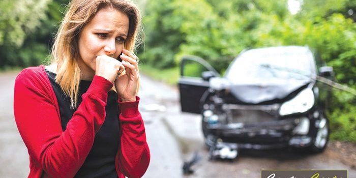 California's Attitude Towards Hit And Run Accidents