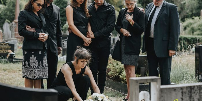 What Is A Wrongful Death?