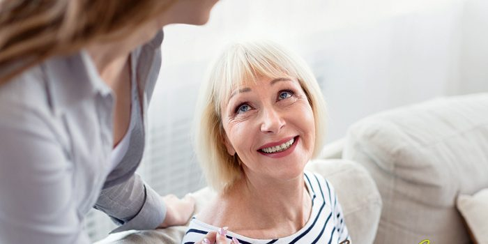 Gaining Guardianship Of Your Parents